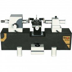 OCTAGON Universal Length Measuring Machine Model LMM Gold