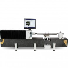 OCTAGON Universal Length Measuring Machine Model LMM Gold Plus